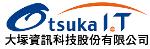 大塚資訊科技股份有限公司 Otsuka Information Technology Corp
