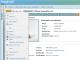 Export Parts List to XML