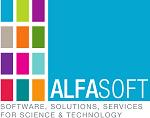 Alfasoft Limited