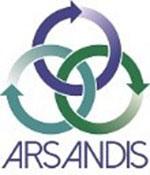Arsandis GmbH