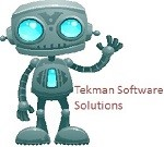 Tekman Software Solutions, Inc.