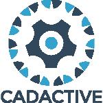 CadActive Technologies