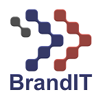 BrandIT IoT Technology