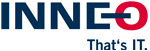 INNEO Solutions GmbH