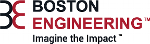 BOSTON ENGINEERING CORPORATION
