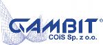 Gambit Centrum Oprogramowania i Szkolen Sp z o.o. - Mathcad VAR