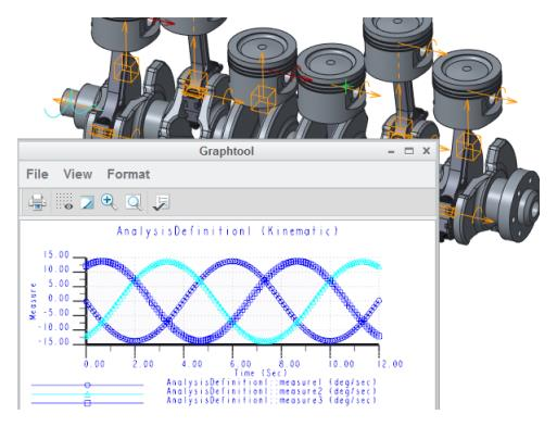Introduction to Creo Parametric