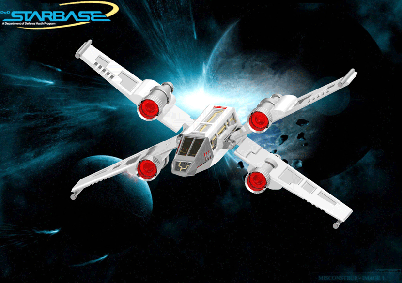 department defense space shuttle - photo #7