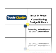 Tech-Clarity Report