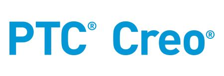 Get A Free Consultation From A Ptc Creo Expert Ptc