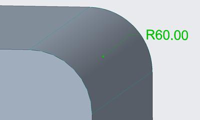 Arrowheads for Dimensions Are Modernized2